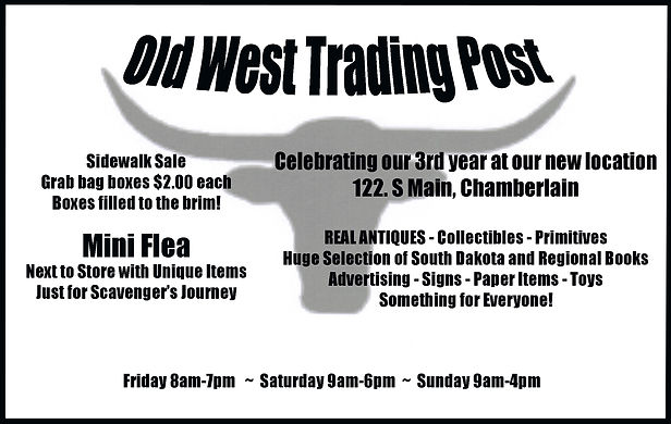 Old West Trading Post - Chamberlain.jpg