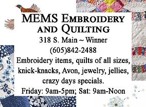 MEMS Embrodery - Winner.tif