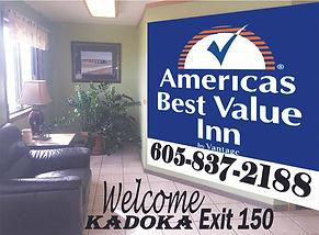Americas Best Value Inn - Kadoka.jpg
