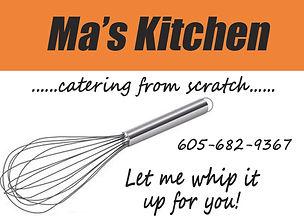 Ma's Kitchen - Chamberlain copy.jpg