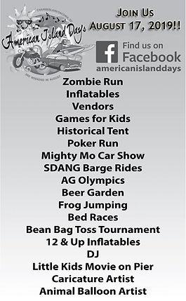American Island Days copy.jpg