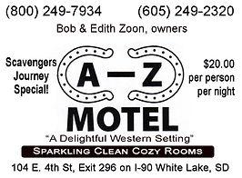A-Z Motel copy.jpg