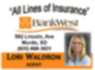 Bankwest Insurance - Murdo.jpg