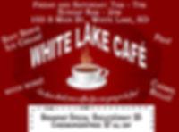 White Lake Cafe - White Lake.jpg