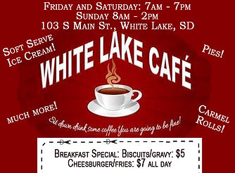 White Lake Cafe - White Lake.jpg