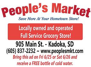 People's Market - Kadoka.tif