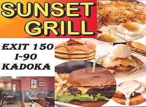 Sunset Grill - Kadoka.jpg