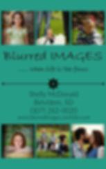Blurred Images - Belvidere.jpg