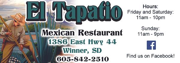 El-Tapatio - Winner.tif