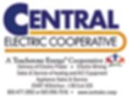 Central Logo complete_0.jpg