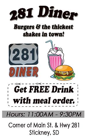 281 Diner - Stickney.tif