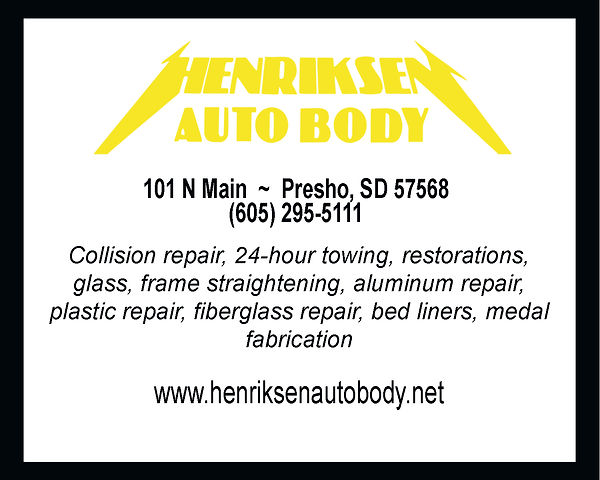 Henriksen Auto Body - Presho copy.jpg