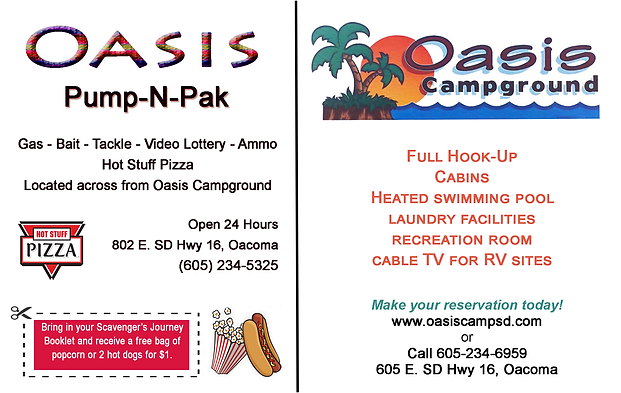 Oasis PumpNPakCampground-Oacoma.tif