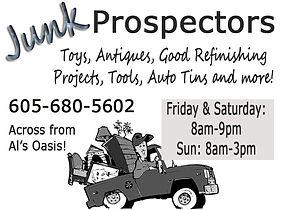 Junk Prospectors - Oacoma copy.jpg
