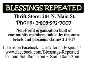 Blessings Repeated - Plankinton.tif