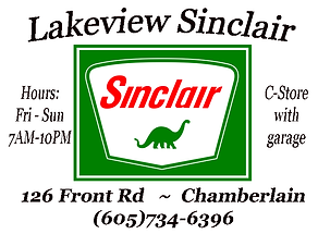 Lakeview Sinclair - Chamberlain.tif