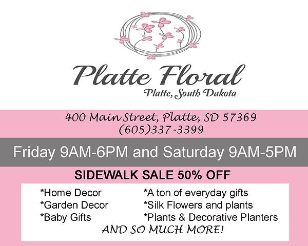 Platte Floral - Platte.tif