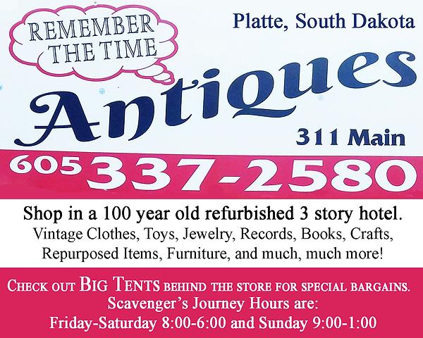 RememberThatTimeAntiques - Platte.tif