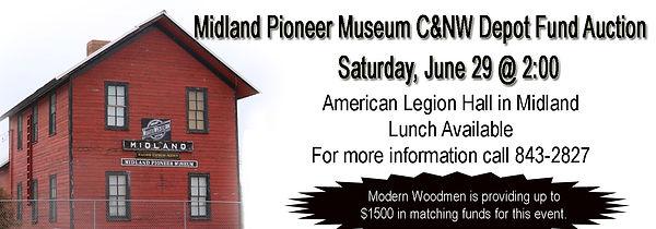 Midland Pioneer Museum - Belvidere copy.