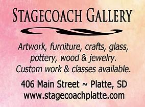 Stagecoach Gallery - Platte.tif