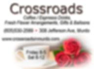 Crossroads - Murdo.jpg