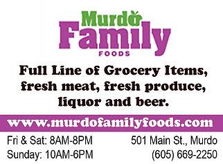 Murdo Family Foods.jpg