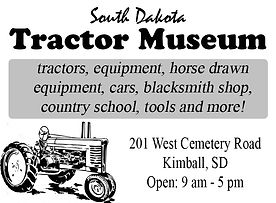 SD tractor museum copy.jpg