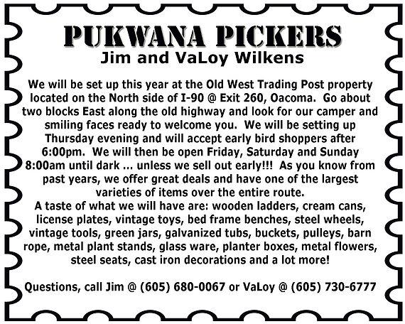 Pukwana Pickers - Oacoma.jpg