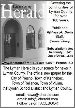 Lyman Herald - Presho.tif