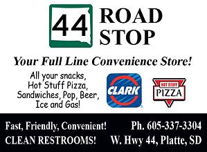44 Road Stop - Platte.tif