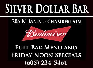 Silver Dollar Bar - Chamberlain.tif