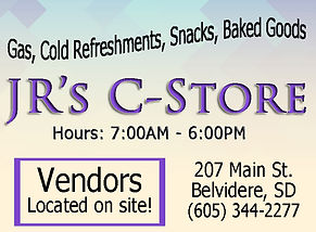 JRs C-Store - Belvidere.jpg