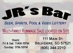 JRs Bar - Belvidere.jpg