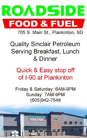 Roadside Food & Fuel - Plankinton.tif