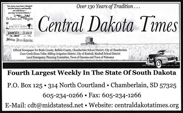 Central Dakota Times - Chamberlain.jpg