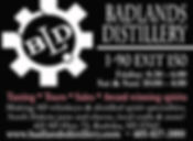 Badlands Distillery - Kadoka copy.jpg