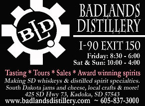 Badlands Distillery - Kadoka copy.jpg