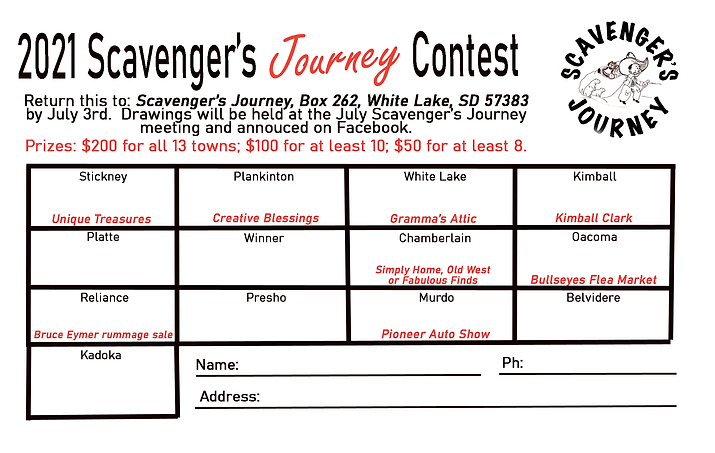 Contest for back page.tif