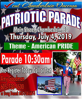 Patriotic Parade - Chamberlain.JPG