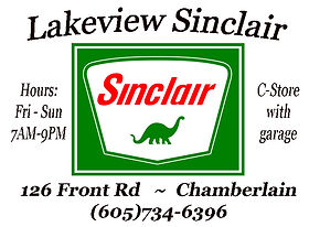 Lakeview Sinclair - Chamberlain copy.jpg