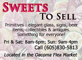 Sweet To Sell - Oacoma.tif
