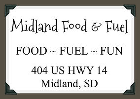 Midland Food & Fuel - Belvidere copy.jpg