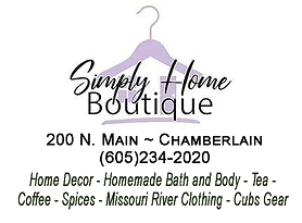 Simply Home Boutique - Chamberlain.tif