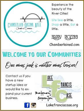 Chamberlain Chamber of Commerce.jpg