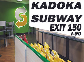 Subway - Kadoka.jpg