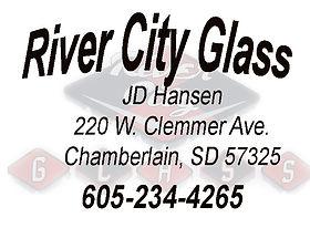 River City Glass copy.jpg