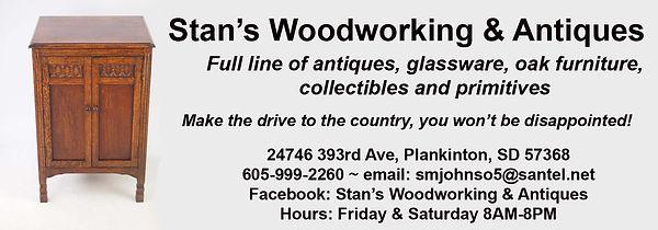 Stan's Woodworking Plankinton copy.jpg