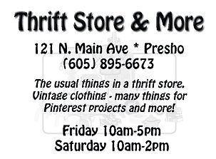 Thift Store & more copy.jpg
