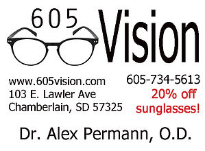 605 Vision - Chamberlain copy.jpg