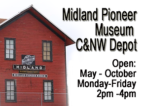 Midland Pioneer Museum - Belvidere.tif